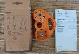 Petzl Tandem Cable (Transport Pulley)