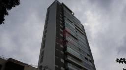 Apartamento com 3 dormitórios para alugar, 155 m² por R$ 4.600,00/mês - Centro - Maringá/P