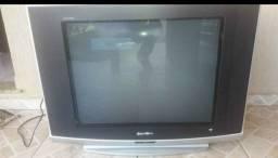 Tv Gradiente 29 polegadas