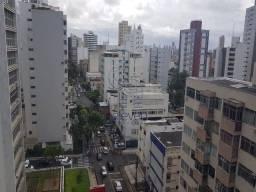 Apartamento residencial para Venda na Euclides da Cunha Graça, Salvador 4 dormitórios send