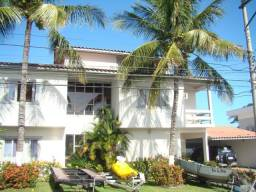 Condomínio Jardim Camboatá, Camboinhas, Niterói