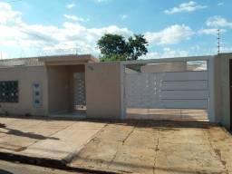 Aluguel de kitnet no Bairro Tijuca