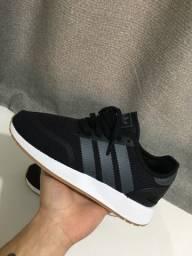 Torrando Adidas 35 novo original