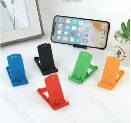 Acesorios para celular