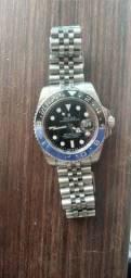 Rolex GMT-MASTER ll