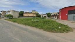 Título do anúncio: Lote para Venda, Vila Velha / ES, bairro Rio Marinho, área total 540,00 m²