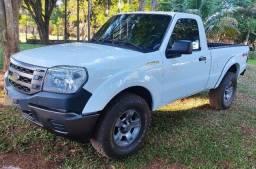 Ranger 3.0 4x4 diesel