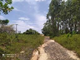 Terreno a venda em subauma - linha verde