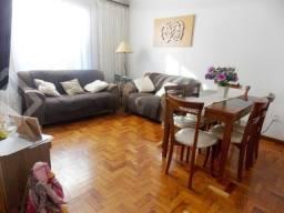 Apartamento à venda com 3 dormitórios em Praia de belas, Porto alegre cod:217150