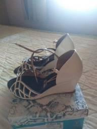 Sapato (36)