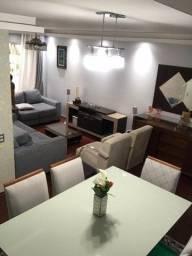 Apartamento à venda com 4 dormitórios em Santana, São paulo cod:AP0299_ESIM