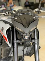 Yamaha Mt-03 2021 0km - R$3.500,00