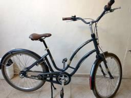 Bicicleta Antonella perfeito estado