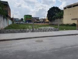 Título do anúncio: Lote para Venda, Vila Velha / ES, bairro Rio Marinho, área total 720,00 m²