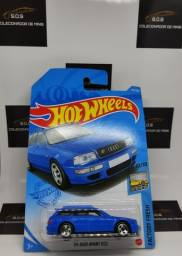 Hot Wheels - '94 Audi Avant RS2 - GRX27
