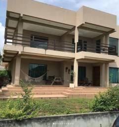 Casa em Aldeia - Condominio fechado - 380 m²