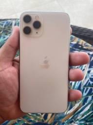 iPhone 11 Pro 64GB Branco