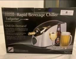 Máquina para gelar bebidas Cooper Cooler