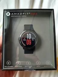 Smartwatch Amazfit Pace Versão Global Lacrado