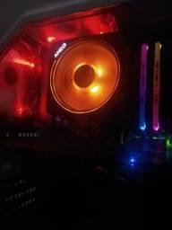 Wraith Prims Cooler RGB