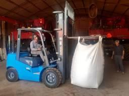 Diesel - Poucas unidades disponível