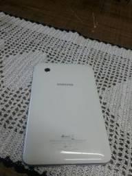 Tablet samsung Galaxy tab2 7.0