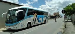 Vendo ônibus g7