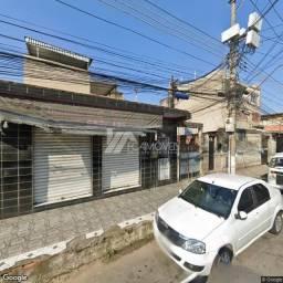 Apartamento à venda em Engenho do porto, Duque de caxias cod:e533eafaeed