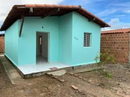 Repasse de Casa  em Caruaru, no Bairro Nina Liberato.