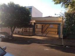 Título do anúncio: Casa com 5 dormitórios para alugar, 170 m² por R$ 2.900,00/mês - Vila Nova - Presidente Pr