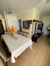 Apartamento à venda com 3 dormitórios cod:AP12544_BEG