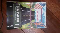 Livros de Ingles