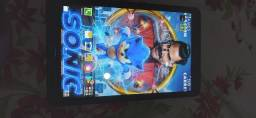 Tablet Samsung 10 polegadas