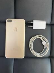 iPhone 7 Plus / 32GB / apple