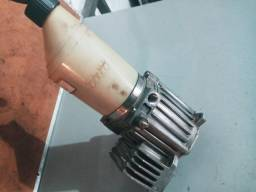 Bomba de direção eletrohidraulica Astra 99 /2000