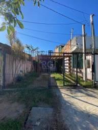 Casa à venda com 2 dormitórios em Hípica, Porto alegre cod:LU432832