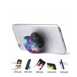 Suporte para celular e tablet Fashion Phone
