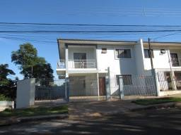 Título do anúncio: Casa para alugar com 3 dormitórios em Jardim imperial, Maringa cod:01439.002