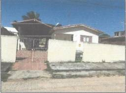 Casa à venda com 3 dormitórios em Pitimbu, Natal cod:858704c5a4f