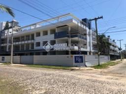 Apartamento à venda com 3 dormitórios em Praia grande, Torres cod:333964