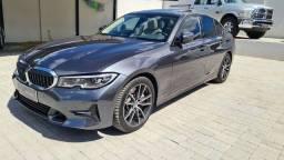 BMW 330i 2020/2020 C/ 3.000km Igual a 0km