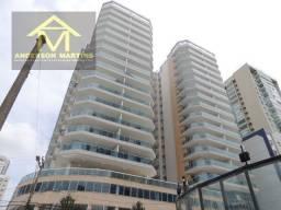 Cód: 16800 D Apartamento 3 quartos Ed. London Ville