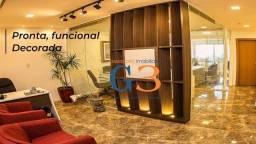 Sala à venda, 42 m² por R$ 320.000 - Centro - Rio Grande/RS