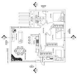 Projeto de arqquitetura, estrutural, legalização, art, placa para obra etc