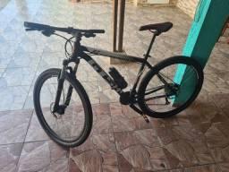 Bicicleta Aro 29 GTS G7