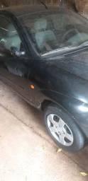 Carro 5500