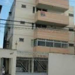 Vendo Apartamento no Condomínio Residencial Calypso no Centro de Maceió