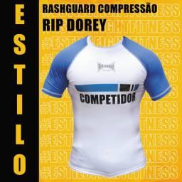 Camisa Termica Rashguard