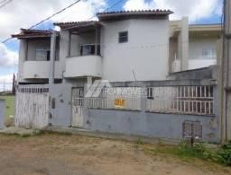 Casa à venda com 1 dormitórios em Lote 09, Itabuna cod:7fdff98a93d