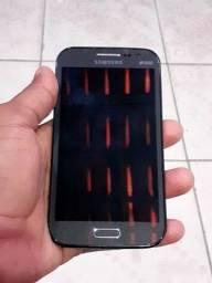 Estou vendendo um SAMSUMG Galaxy Wim Duos